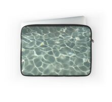 Way of the Water Laptop Sleeve