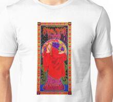 Stevie & Friends Unisex T-Shirt