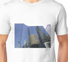 City Shimmers T-Shirt