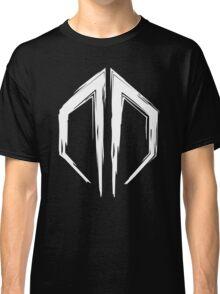 Destroid Logo Classic T-Shirt