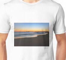 Mystery Bay Unisex T-Shirt