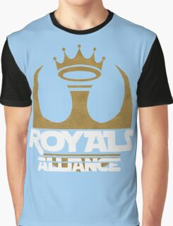 STAR WARS DAY AT THE K Graphic T-Shirt