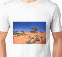 Desert1 Unisex T-Shirt