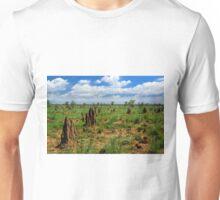 Kimberley3 Unisex T-Shirt