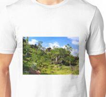 Kimberley1 Unisex T-Shirt