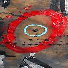 circle of life 2 by arteology