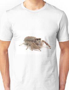 Garden Beast V Unisex T-Shirt