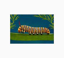 Monarch Caterpillar T-Shirt