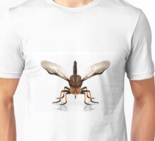 Garden Beast Unisex T-Shirt