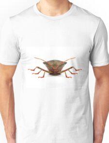Garden Beast II Unisex T-Shirt