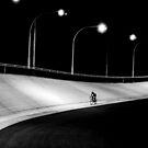 concrete_only 09 by davor jakovljevic