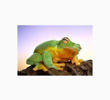 Sunrise Frog T-Shirt