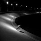concrete_only 01 by davor jakovljevic