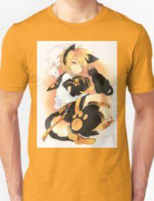 Kagamine Len Unisex T-Shirt