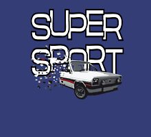Ford Fiesta Supersport Unisex T-Shirt