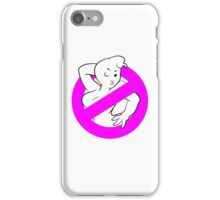 Gimme a Call iPhone Case/Skin