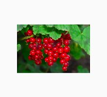 red currants T-Shirt