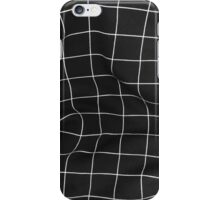 Carreaux iPhone Case/Skin