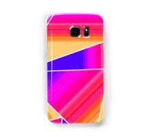 Mirror Samsung Galaxy Case/Skin