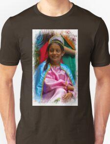 Cuenca Kids 763 T-Shirt
