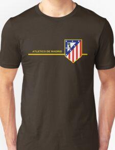 Atletico de Madrid T-Shirt