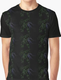 Astroth SCV Graphic T-Shirt