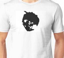 A Moon Shaped Pool Unisex T-Shirt
