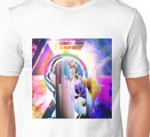Cosmic Aberrations - sonata no. 4 ( celestial ) Unisex T-Shirt