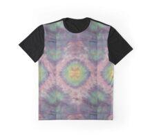 Tie dye #3 Graphic T-Shirt