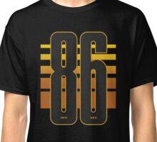 86 Classic T-Shirt