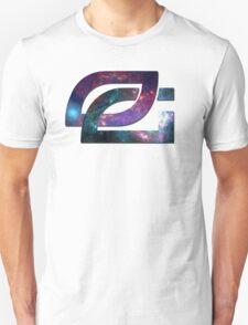 OpTic Gaming Galaxy T-Shirt
