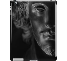 Will iPad Case/Skin