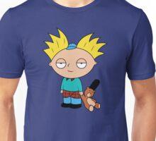 Hey Stew! Unisex T-Shirt