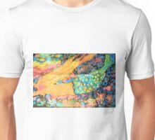 MERMAID FANTASY Unisex T-Shirt