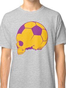 Sport death Classic T-Shirt