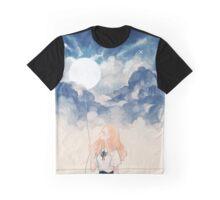 illuminate. Graphic T-Shirt