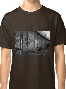 City Living Classic T-Shirt
