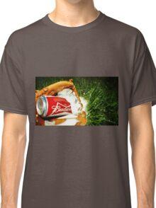 Budweiser Beer Classic T-Shirt