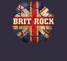 Vintage Brit rock Unisex T-Shirt