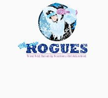 ROGUES: COLD Unisex T-Shirt