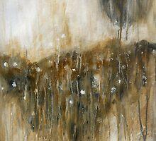 Landscape by lamadeart