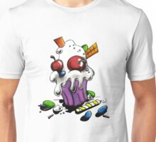 Delicious n Devious Tee Unisex T-Shirt