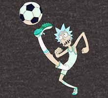 rick football T-Shirt
