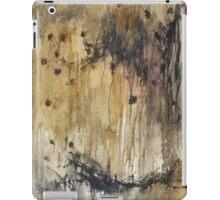 Landscape iPad Case/Skin