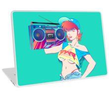 Fresh & Fun Laptop Skin