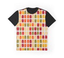 Gummy Bear  Graphic T-Shirt