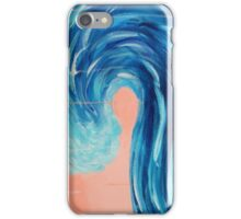 Storm Wave iPhone Case/Skin