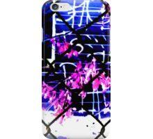 for Sun Ra iPhone Case/Skin