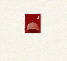 Skepta Konnichiwa Tour Album Cover Stamp Logo Hoodie