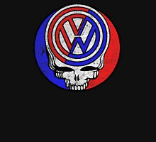 VW Grateful Dead Unisex T-Shirt